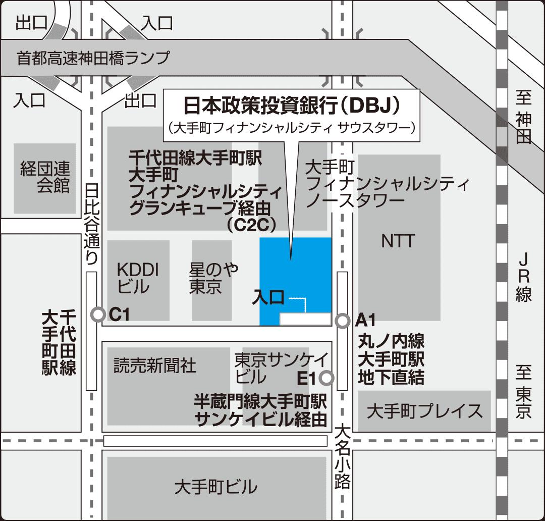 東和 金融 機関 銀行 コード