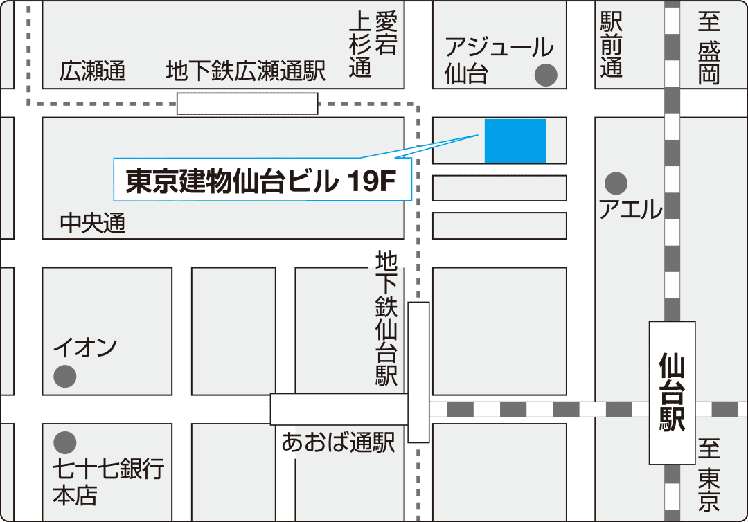 市 速報 仙台 コロナ