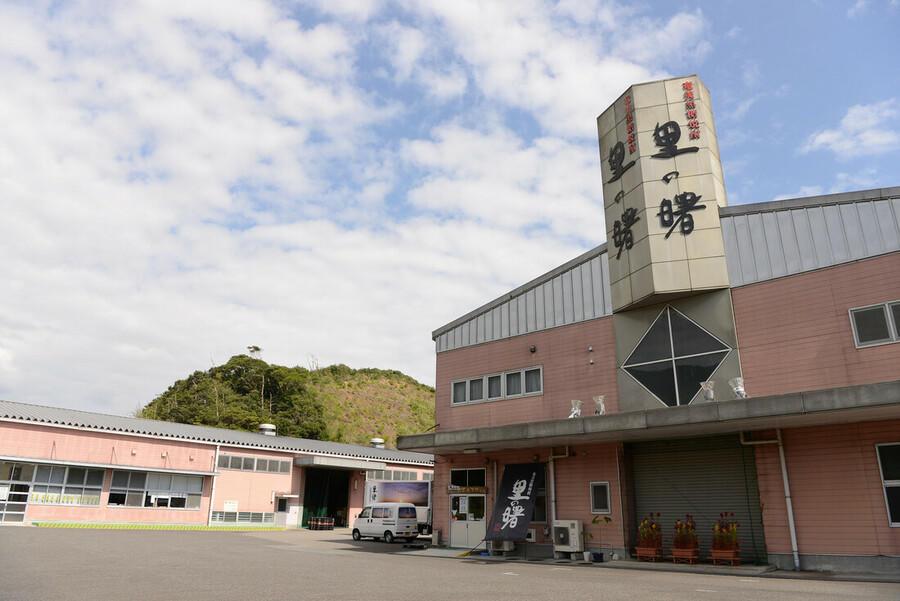 発条 コロナ 日本