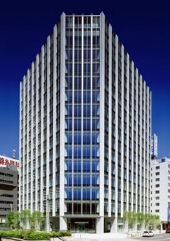 札幌北ビル